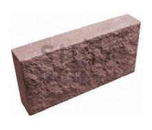 Цокольная плитка Силта-Брик Элит 53 390х190х70 мм