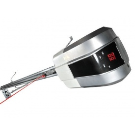 Автоматика для гаражних воріт AN-Motors ASG600/3KIT 200 Вт