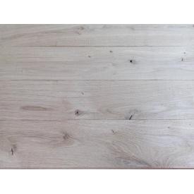Паркет Oak House 17х70х300 мм дуб рустик