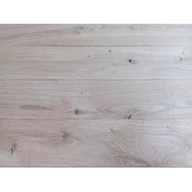 Паркет Oak House 17х70х250 мм дуб рустик
