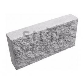 Цокольна плитка Сілта-Брік Еліт 33 390х190х70 мм