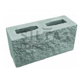 Блок декоративный Силта-Брик Элит 32 390х190х140 мм