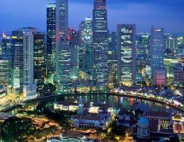 Как Малайзия построила сначала небоскрёбы, а потом экономику
