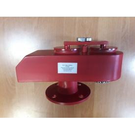 Клапан дыхательный СМДК-50