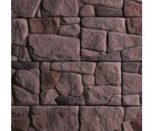 Декоративный камень Einhorn Мезмай