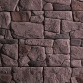 Декоративний камінь Einhorn Мезмай