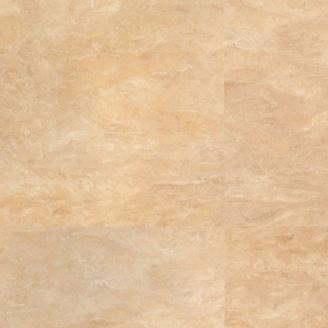 Линолеум TARKETT NEW AGE Abstraction 457,2х457,2 мм