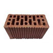 Керамический блок СтЦЗ М100 250х120х138 мм