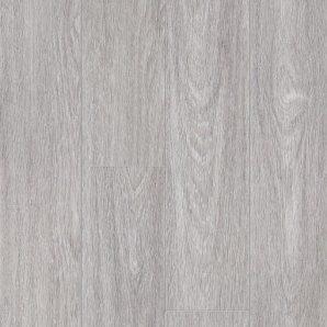 Лінолеум TARKETT LOUNGE Studio 914,4х152,4 мм