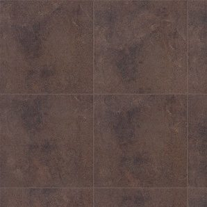 Лінолеум TARKETT LOUNGE Skye 457,2х457,2 мм