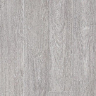 Линолеум TARKETT LOUNGE Studio 914,4х152,4 мм