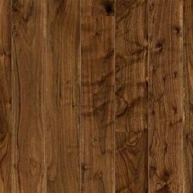 Паркетная доска TARKETT TANGO 2272х192х14 мм орех натур американский