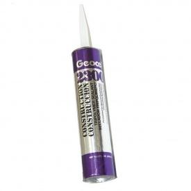 Герметик Geocel 2300 305 мл прозрачный