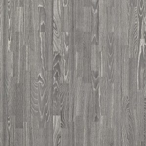 Паркетная доска TARKETT SALSA ART 2283х192х14 мм touch of grey