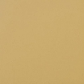 Напольная плитка Cerrad гладкая 300х300х11 мм piaskowa