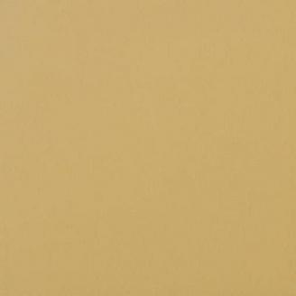 Підлогова плитка Cerrad гладенька 300х300х11 мм piaskowa