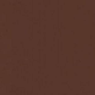 Напольная плитка Cerrad гладкая 300х300х11 мм braz