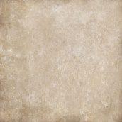 Напольная плитка Cerrad Cottage гладкая 300х300х9 мм salt