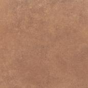 Підлогова плитка Cerrad Cottage гладка 300х300х9 мм chili