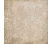 Підлогова плитка Cerrad Cottage гладенька 300х300х9 мм salt
