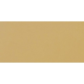 Напольная плитка Cerrad гладкая 300х148х11 мм piaskowa