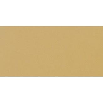 Підлогова плитка Cerrad гладенька 300х148х11 мм piaskowa