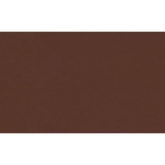 Напольная плитка Cerrad гладкая 300х148х11 мм braz