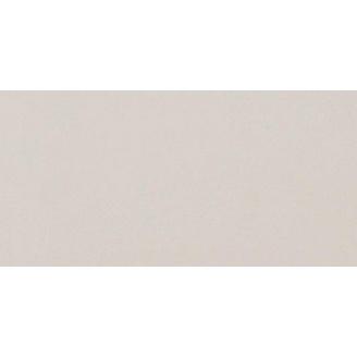 Напольная плитка Cerrad гладкая 300х148х11 мм krem