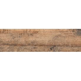 Плитка Cerrad Celtis гладкая 600х175х8 мм honey