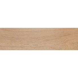Плитка Cerrad Setim гладкая 600х175х8 мм desert