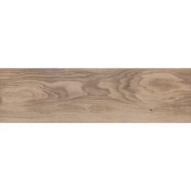 Плитка Cerrad Setim гладкая 600х175х8 мм mist