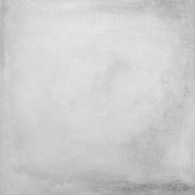 Плитка Cerrad Urban гладкая 600х600х8,5 мм mist