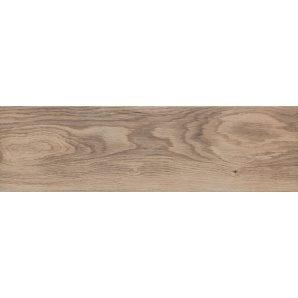 Плитка Cerrad Setim гладка 600х175х8 мм mist