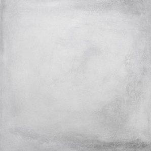 Плитка Cerrad Urban гладка 600х600х8,5 мм mist