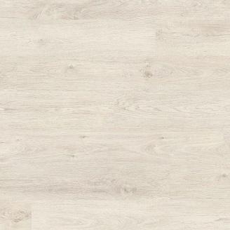 Ламинат EGGER Classic 33/8 V0 1292х192х8 мм Дуб Кортина белый
