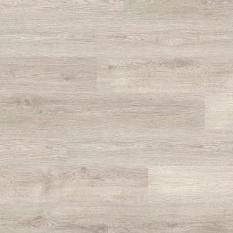 Ламинат EGGER Classic 33/8 V0 1292х192х8 мм Дуб Кортина светло-серый