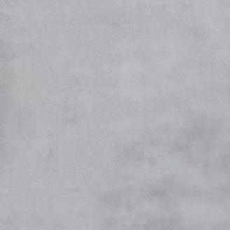 Плитка Cerrad Batista ректифицированная гладкая 600х600х8,5 мм marengo