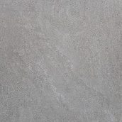 Плитка Cerrad Campina ректифікована гладенька 600х600х8,5 мм steel