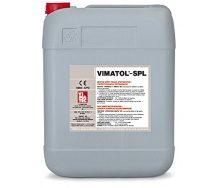Суперпластификатор для бетона VIMATOL-SPL 1 кг