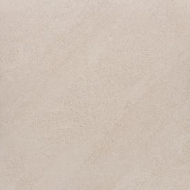 Плитка Cerrad Campina ректифицированная гладкая 600х600х8,5 мм desert