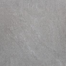 Плитка Cerrad Campina ректифицированная гладкая 600х600х8,5 мм steel