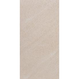 Плитка Cerrad Campina ректифицированная гладкая 300х600х8,5 мм desert