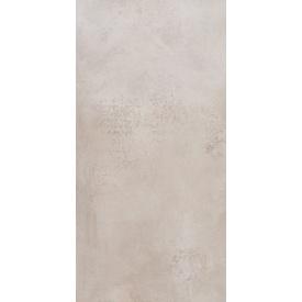 Плитка Cerrad Limeria ректифицированная гладкая 300х600х8,5 мм desert