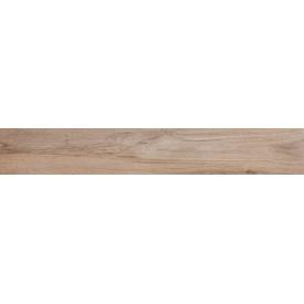 Плитка Cerrad Mattina ректифицированная 1202х193х10 мм sabbia
