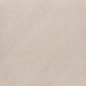 Плитка Cerrad Campina ректифікована гладенька 600х600х8,5 мм desert