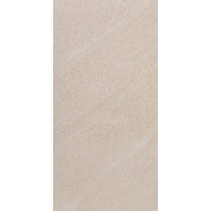 Плитка Cerrad Campina ректифікована гладенька 300х600х8,5 мм desert