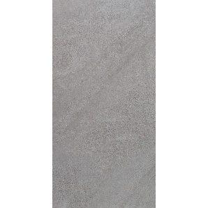 Плитка Cerrad Campina ректифікована гладенька 300х600х8,5 мм steel
