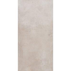 Плитка Cerrad Limeria ректифікована гладенька 300х600х8,5 мм desert