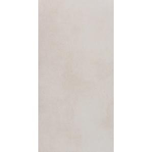 Плитка Cerrad Batista ректифицированная гладкая 1200х600х8,5 мм desert