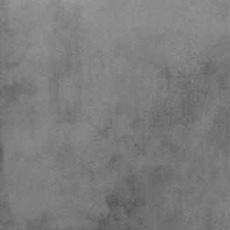 Плитка Cerrad Limeria ректифицированная гладкая 600х600х8,5 мм steel